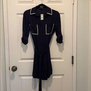NWT - Express Dress - Size Small